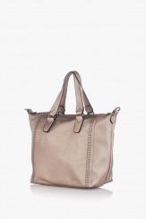 Дамска ежедневна чанта Сюзън