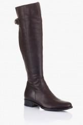 Зимни дамски чизми Кейтлин