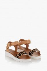Дамски сандали Катерини