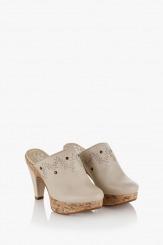 Дамски сандали Джуси
