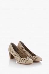 Елегантни дамски обувки Серенити