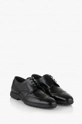 Мъжки обувки Джонатан