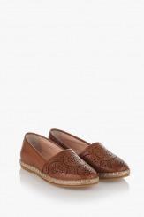Дамски обувки Кларис