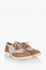 Pantofi de dama Lissa