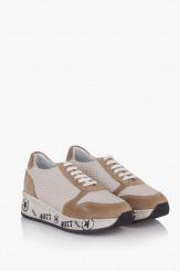 Дамски спортни обувки Ивет