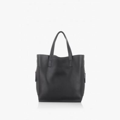 Дамска чанта в черно Нанси