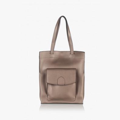 Дамска елегантна чанта Прешъс