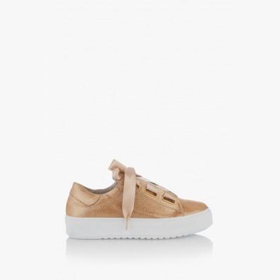 Дамски спортни обувки Дейзи