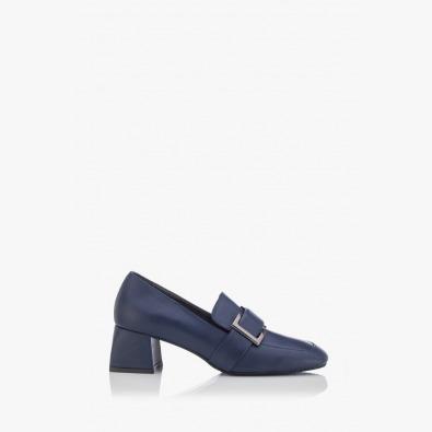 Дамски елегантни обувки Елла