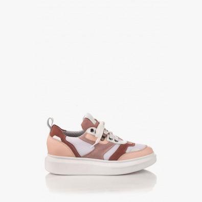 Спортни дамски обувки Пейтън
