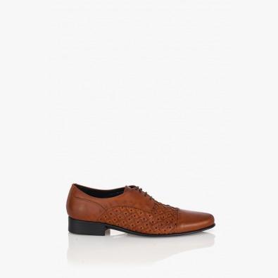 Мъжки обувки Грант
