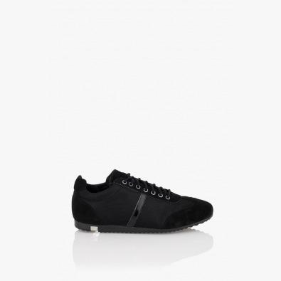 Мъжки спортни обувки Уестън