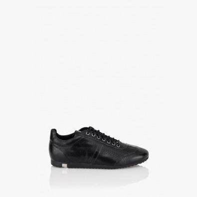Черни спортни обувки Уестън
