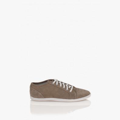 Спортни обувки Уестън