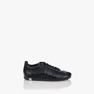 Спортни обувки Уестън 2