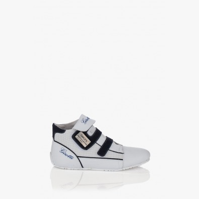 Спортни обувки Брандън