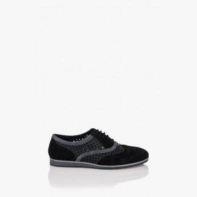Летни спортни обувки Джереми
