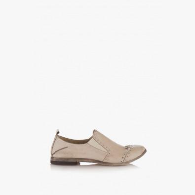 Дамски обувки Фиорела