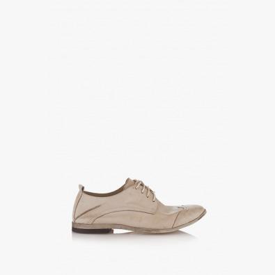 Дамски обувки бежови Райли