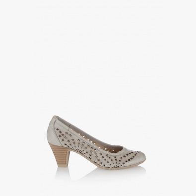 Елегантни дамски обувки Бриела