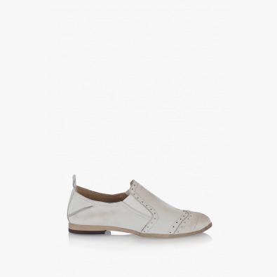 Дамски обувки Бианка