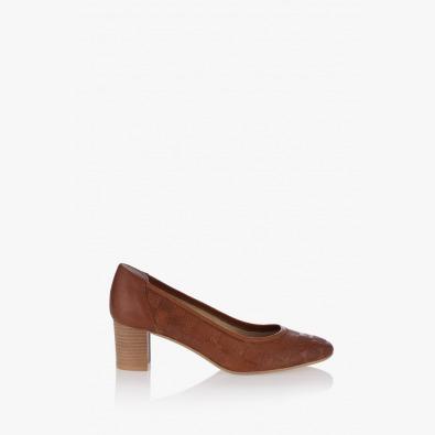 Дамски обувки Ками