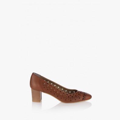 Дамски обувки Серенити