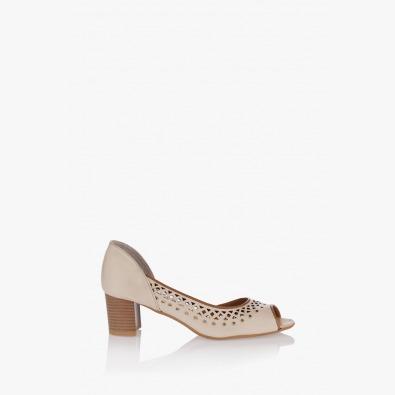 Елегантни дамски обувки Елиан