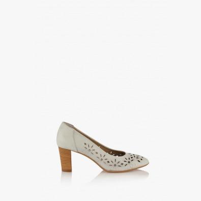 Дамски елегантни обувки Серенити