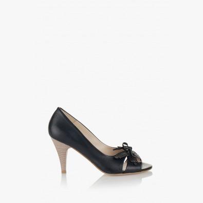 Дамски обувки Джой