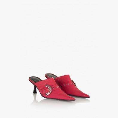Дамски сандали Ваелет
