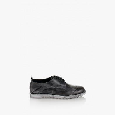 Дамски обувки Лесли