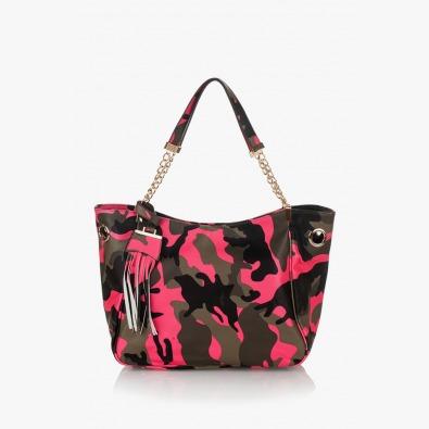 Дамска чанта Лола 2
