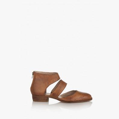 Sandale de dama Atlanta