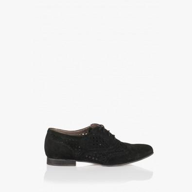 Дамски обувки Джулиана