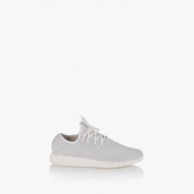 Мъжки спортни обувки Нейт