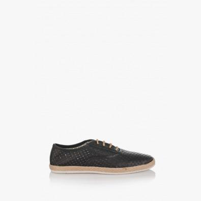 Мъжки перфорирани летни обувки Рос