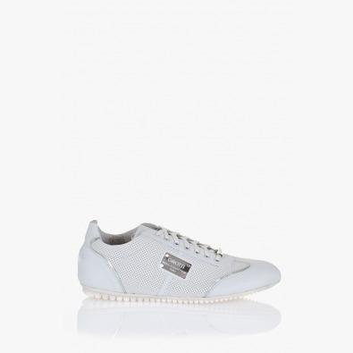 Спортни мъжки обувки Картър