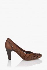 Летни дамски обувки Джесика