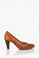 Дамски летни обувки Джесика
