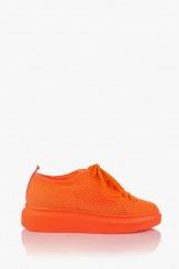 Спортни дамски обувки Луиса