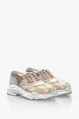 Спортни дамски летни обувки