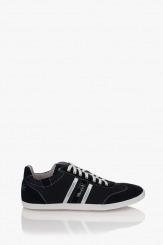 Спортни мъжки обувки Камерън