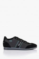 Мъжка спортна обувка от текстил Дерек