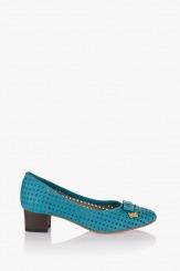 Дамски летни обувки  Джодилин