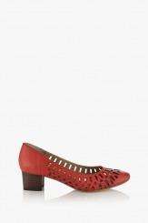 Дамски летни обувки  Кеълин