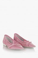 Дамски обувки Дани
