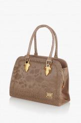 Дамска чанта Кеалин