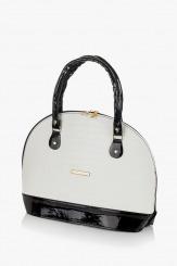 Дамска чанта Клара
