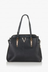 Дамска чанта Кори